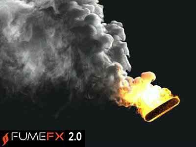 Плагины Огня Для 3Ds Max 2015